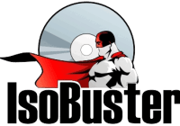 IsoBuster 4.4 Crack Full All Serial Key Free Download [Latest]
