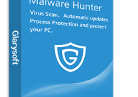 Glary Malware Hunter Pro 1.105.0.696 Crack + Key (Latest Version)