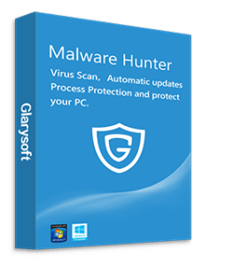 Glary Malware Hunter Pro 1.10.0.695 Crack + Key (Latest Version)