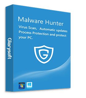 Glary Malware Hunter Pro 1.113.0.705 Crack + Key 2020 Free Download