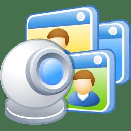 Manycam Pro 7.7.0.33 Crack + License Key 2021 {Win+MAC}