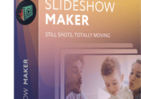 Movavi Slideshow Maker 6.4.0 Crack Plus Activation Key 2020