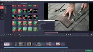Movavi Slideshow Maker 6.6.1 Crack + Full Activation Key 2020