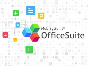 OfficeSuite Premium Edition 3.70.27957.0 With Crack