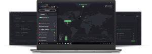ProtonVPN 1.10.1 Crack With License Key For [Mac/Win] 2019
