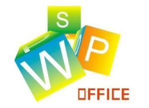 WPS Office Premium 11.2.0.9984 Crack + License Key Full Torrent 2021