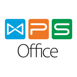 WPS Office 2019 11.2.0.9031 Crack Plus License Key Free Here!