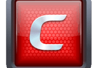 Comodo Internet Security 12.0.0.6870 Crack + Keygen Free [Final]