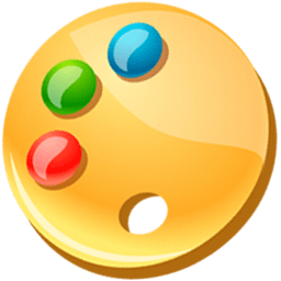 PicPick 5.0.5 Crack with Serial Key Latest Version [Update]