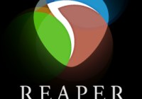 REAPER 5.9.8.6 Crack with Serial Key Full Torrent 2019 [Win+Mac]