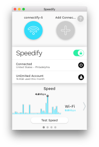Speedify 9.2.1 Crack [Unlimited VPN] With Serial Key Download