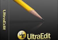 UltraEdit 26.20.0.46 Crack with License Keygen Free [2019]