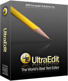 UltraEdit 26.20.0.6 Crack with License Keygen Free [2019]