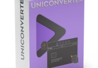 Wondershare UniConverter 11.7.3 Crack Plus Registration Key 2020