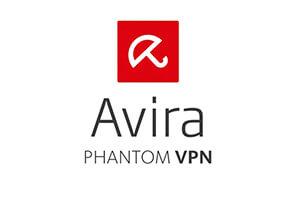 Avira Phantom VPN Pro 2.34.3.23032 Key + Crack Free Download 2020