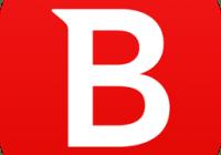 Bitdefender Total Security 2020 Build 24.0.9.52 Crack + Keygen 2020