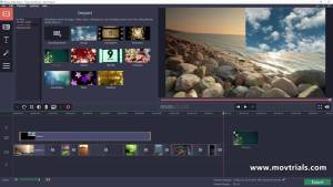 Movavi Video Editor Plus 20.3.0 Crack with Activation Key Torrent 2020