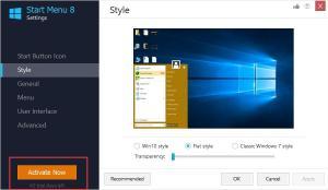 IObit Start Menu 8 Pro 5.2.0.9 Crack + Serial Key Free Download 2020