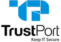 TrustPort Antivirus 2020 17.0.6.7106 Crack And Registration Key
