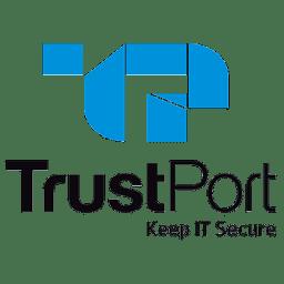 TrustPort Antivirus 2020 17.0.6.7106 Crack And Registration Key