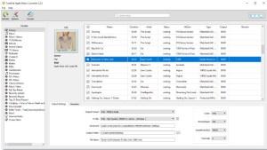TuneFab Apple Music Converter 6.8.0 Crack + Key 2020 Full Version