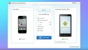 Wondershare Mobiletrans 8.1.0.640 Crack + Registration Key Torrent 2020