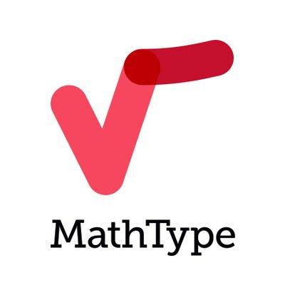 MathType 7.4.4 Crack + Product Key Free Download 2020