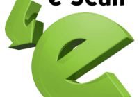 eScan Anti-Virus 2020 14.0.1400.2228 Crack And License Key
