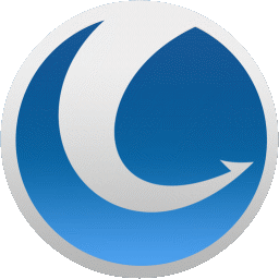 Glary Utilities Pro 5.153.0.179 Crack With Keygen Latest 2021