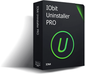 IObit Uninstaller Pro 2020 Crack 9.4.0.12 & Serial Key Free Download