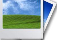 PhotoPad Image Editor Pro 5.39 Crack + Serial Code 2019 Free