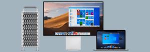 Parallels Desktop 16.0.1.48919 Crack + Keygen Full Torrent 2021