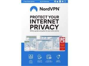 NordVPN 6.32.23.0 Premium Crack Apk With License Key 2021 {Mac/Win}