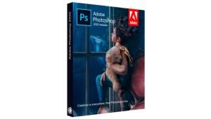 Adobe Photoshop CC 2020 v21.2.1.265 Serial Key + Crack