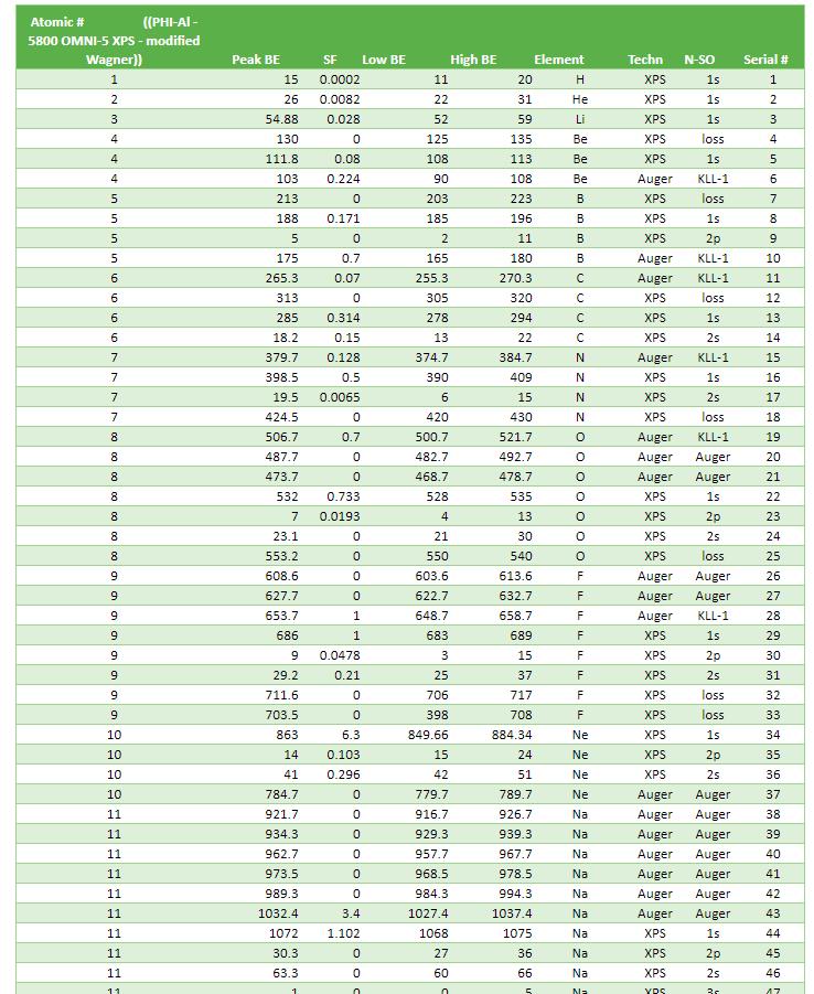 2019-08-29_10-49-10