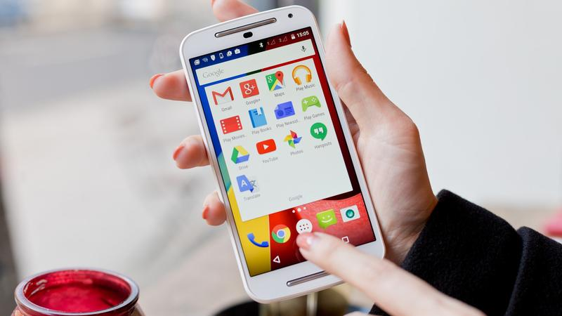 Android Call Recording: How to Get the Best Results