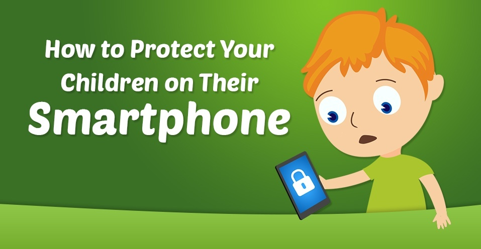Protect your child - Find Out With XPSpy App