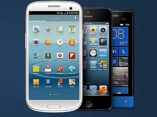 How to spy on someones cell phone without installing software on target phone