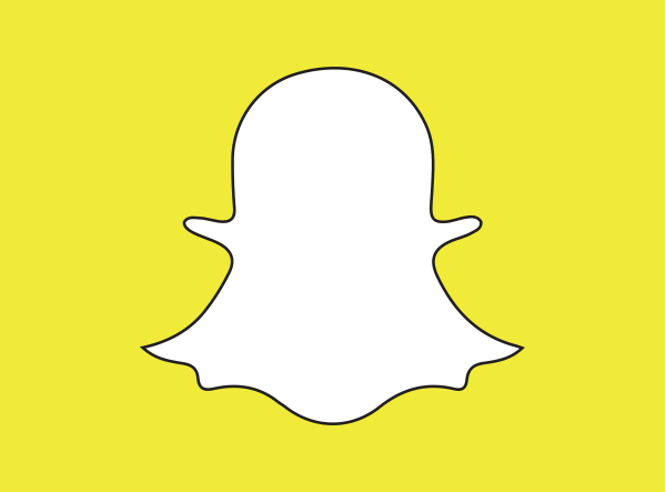 How to spy on someones SnapChat messages without touching their cell phone