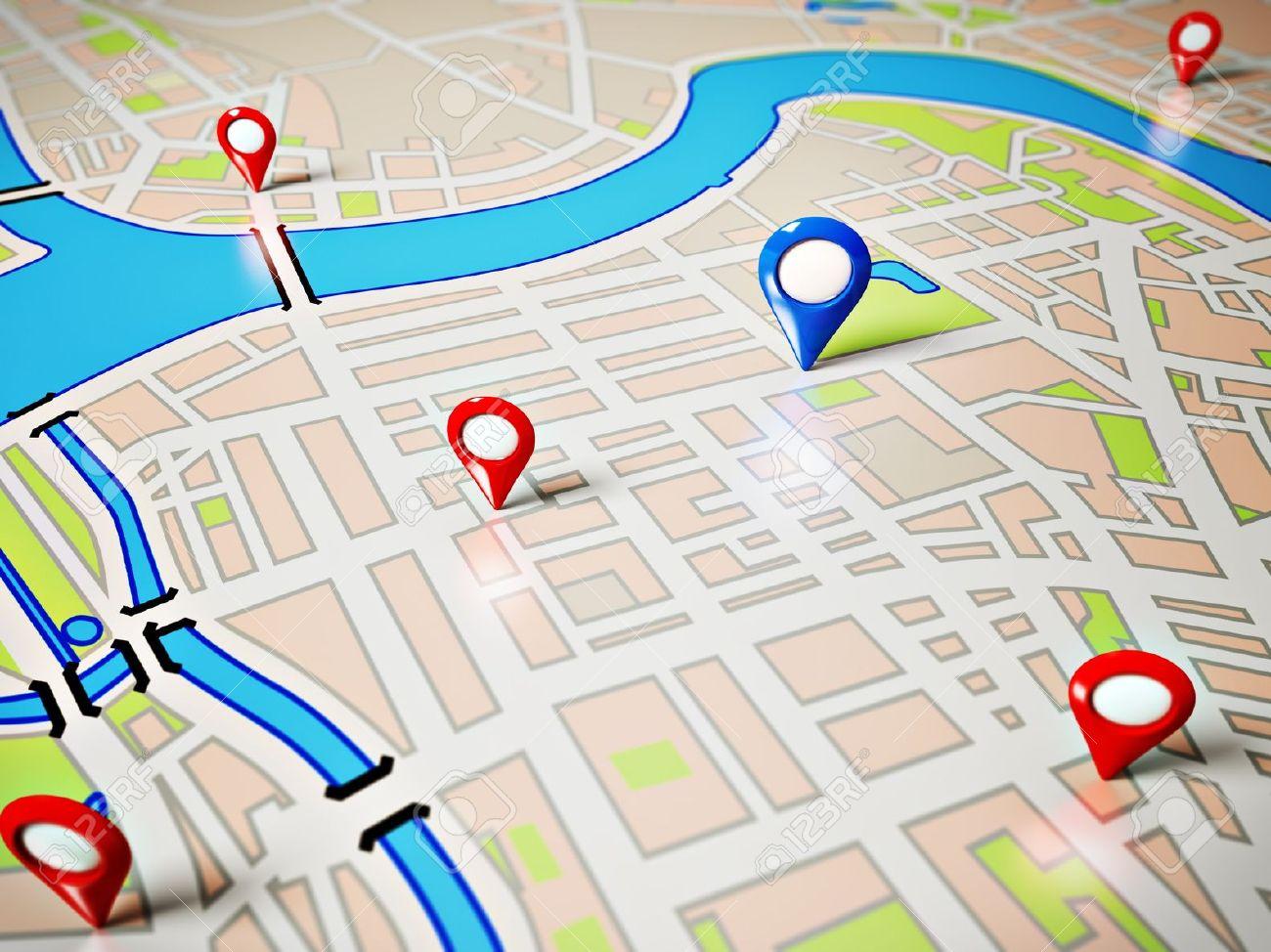 Top 10 GPS Phone Tracker