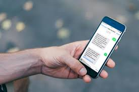 Top 5 Mobile Tracker App & Services to Track A Phone