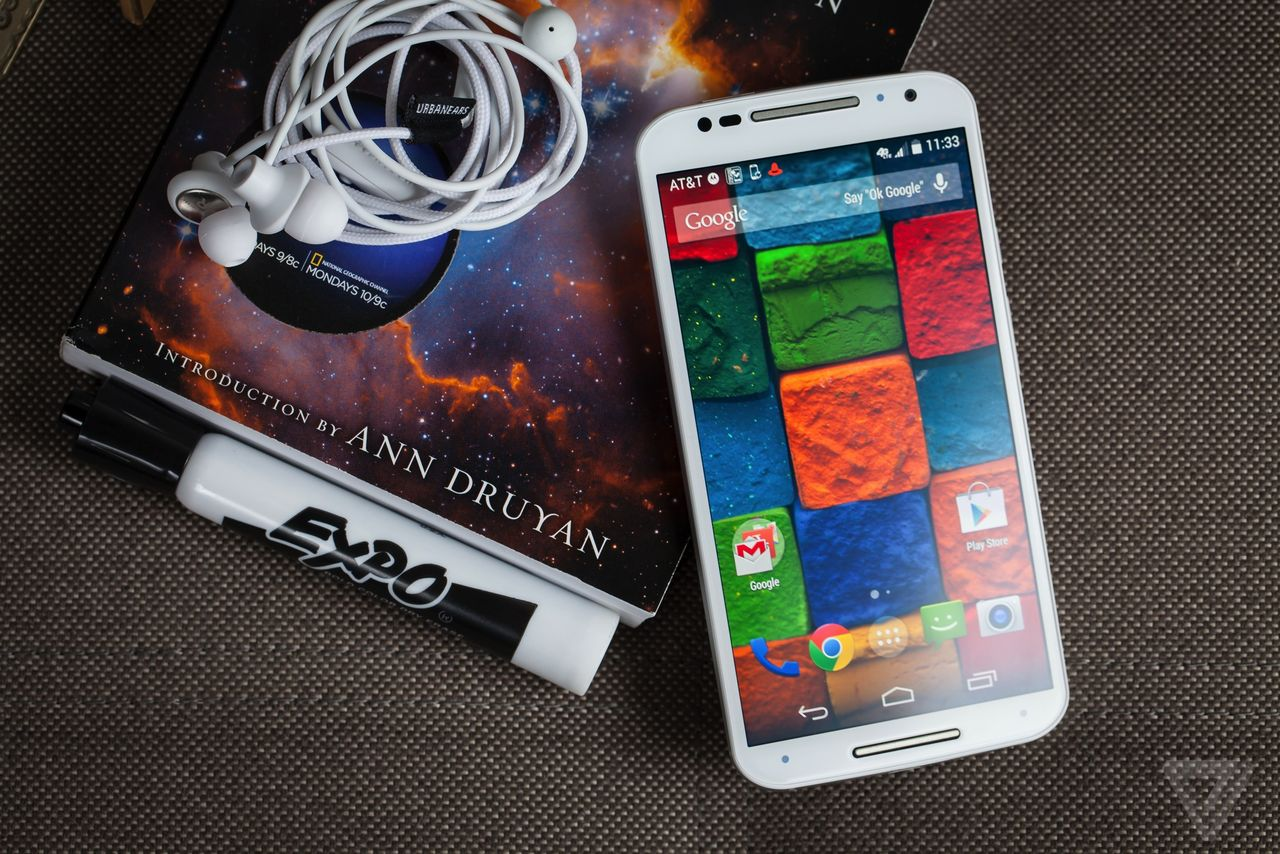 Why need spy Android phone without installing software