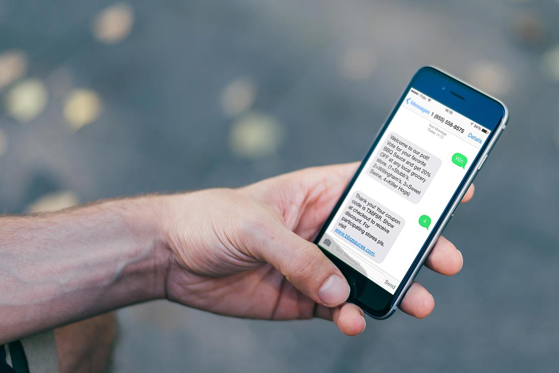 How to Spy on Text Messages Free without Installing Software