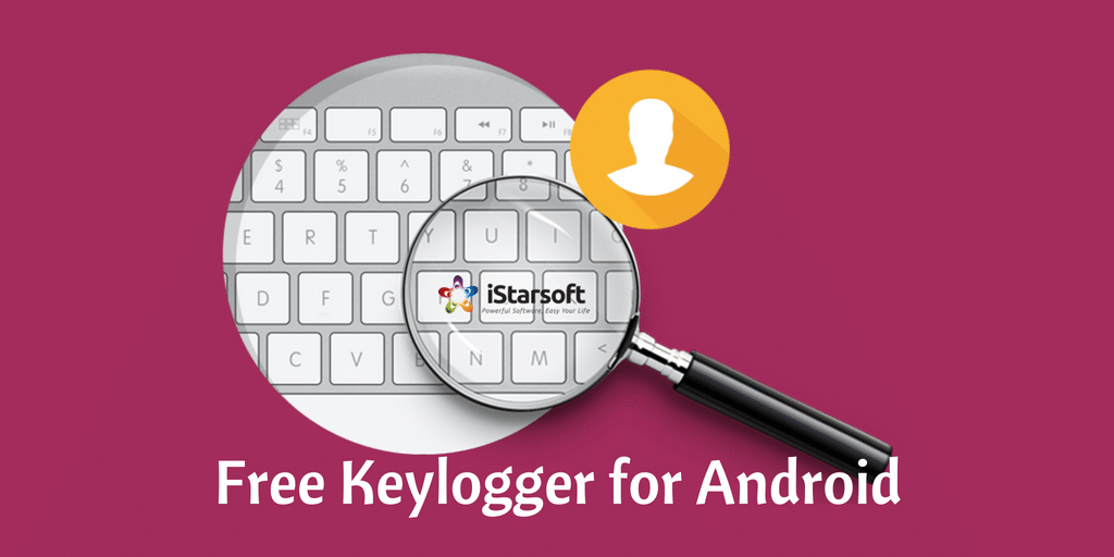 Best 7 Apps to Track Keystrokes on iPhone