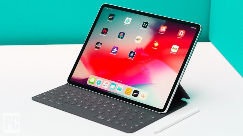 3 Ways to Track My iPad mini Air Pro