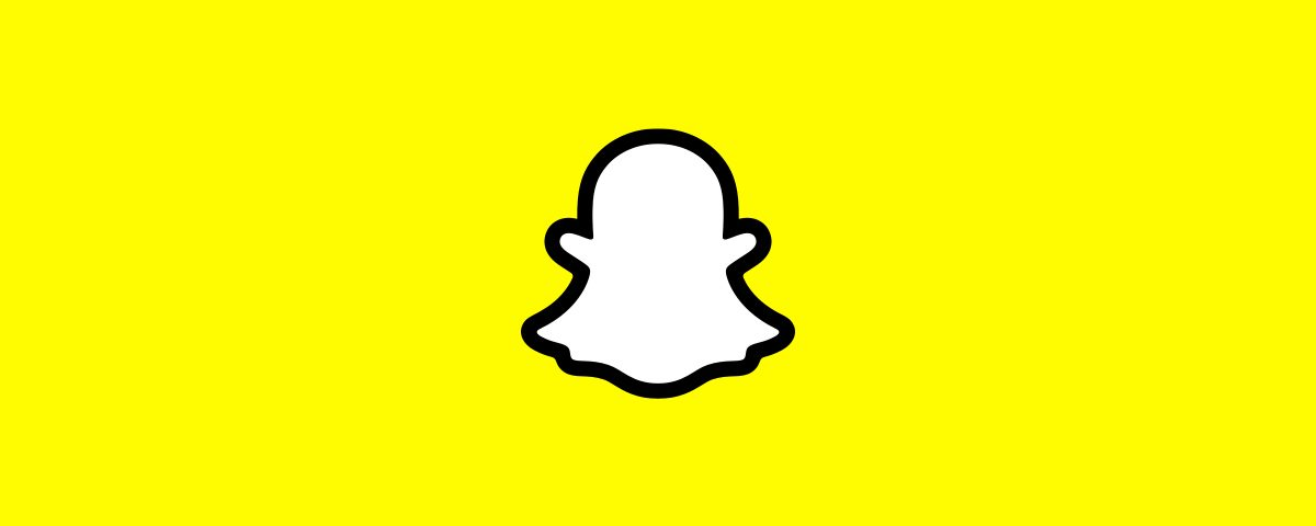 3 Ways To Hack Snapchat Password Online (100% Free & Undetectable)