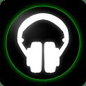 Photo of تطبيق Bass Booster لرفع صوت جهازك الاندرويد