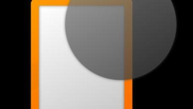 Photo of تطبيق Screen Filter لخفض اضاءة الشاشه – مفيد في استخدام الجوال ليلا