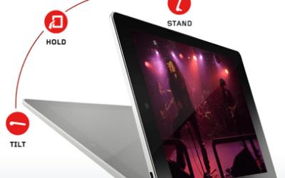 [مقالة] Yoga Tablet خسارة يا لينوفو