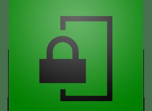 Photo of تطبيق للتحكم في خاصية SELinux في أندرويد +4.3 وما فوق
